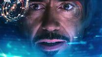 Vingadores: Era de Ultron Comercial de TV (5) Original