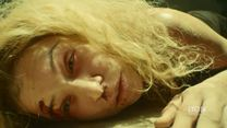 Orphan Black 3ª Temporada Trailer (3) Projeto Castor Original