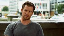 Vingadores: Era de Ultron Entrevista Original (3) com Chris Hemsworth.