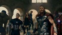 Vingadores: Era de Ultron Comercial de TV (8) Original