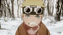 The Last - Naruto o Filme Trailer Dublado