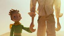 O Pequeno Príncipe Trailer (2) Original