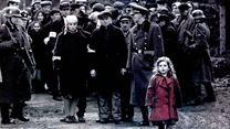 A Lista de Schindler Trailer Original
