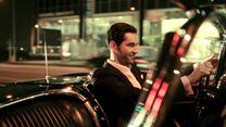 Lucifer 1ª Temporada Trailer (1) Original