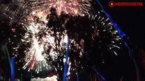 Reportagem Especial Comic-Con 2015 - Concerto de Star Wars - Final
