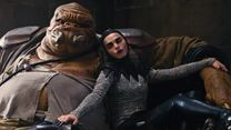 Star Wars - O Despertar da Força Making of (1) Original - Comic-Con 2015