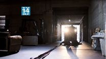 Arquivo X 10ª Temporada Teaser Ready Original