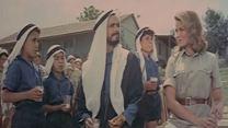 Exodus Trailer Original
