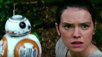 Star Wars - O Despertar da Força Teaser (3) Original