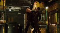 "The Flash 2ª Temporada Teaser (4) ""Three Weeks"" Original"