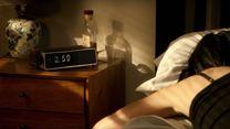 "Jessica Jones 1ª Temporada Teaser (2) ""Good Morning"" Original"