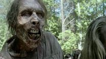 The Walking Dead 6ª Temporada Teaser (1) You Don't Have a Choice Original