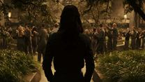 Jogos Vorazes: A Esperança - O Final Trailer (3) Original
