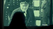 The Man in the High Castle 1ª Temporada Trailer (2) Original