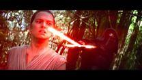 Star Wars - O Despertar da Força Trailer Internacional