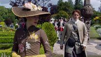 Outlander 2ª Temporada Trailer Original