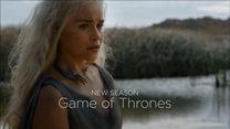 HBO 2015 Especial Fim de Ano