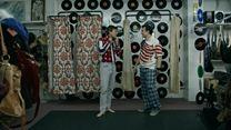 Togetherness 2ª Temporada Teaser (1) Original