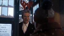 Doctor Who Especial de Natal 2015 Teaser (1) Original