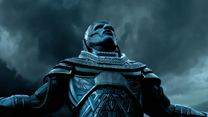 X-Men: Apocalipse Trailer Dublado