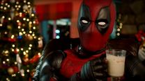 Deadpool Teaser #12DaysOfDeadpool Original