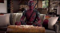 Deadpool Teaser (2) Original para IMAX