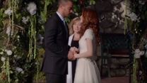 "Grey's Anatomy 12ª Temporada Teaser ""Unbreak My Heart"" Original"