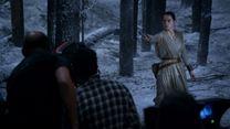 Star Wars - O Despertar da Força Trailer do DVD e Blu-Ray
