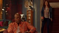 Unbreakable Kimmy Schmidt 2ª Temporada Trailer Legendado