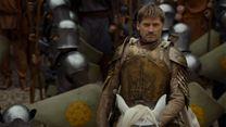 Game of Thrones 6ª Temporada Teaser (3) Original