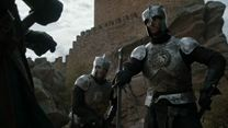 Game of Thrones 6ª Temporada Event Promo Teaser Original