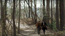 Making History - Trailer (1) Original