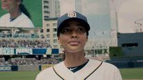 Pitch Trailer Original