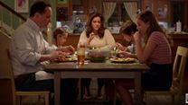 American Housewife 1ª Temporada Trailer (1) Original