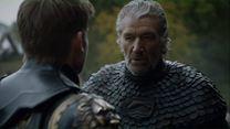 Game of Thrones 6ª Temporada Episódio 7 Prévia (1) Original