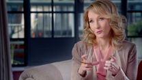 Animais Fantásticos e Onde Habitam - Entrevista com J. K. Rowling e Eddie Redmayne Legendada