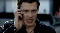 The Vampire Diaries 8ª Temporada Sizzle Real Comic-Con Original - Villains