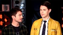 Dirk Gently 1ª Temporada Trailer Original