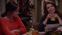 Gilmore Girls: Um Ano para Recordar 1ª Temporada Teaser Legendado