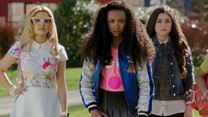 Project MC² Trailer Dublado
