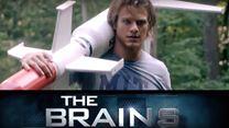 MacGyver 1ª Temporada Trailer (2) Original
