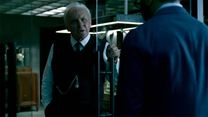Westworld 1ª Temporada Trailer (2) Original