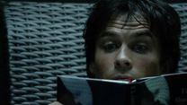 The Vampire Diaries 8ª Temporada Trailer (1) Original