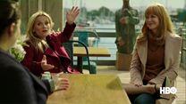 Big Little Lies 1ª Temporada Trailer Original
