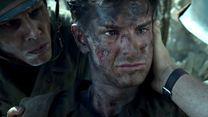 Até o Último Homem Trailer Legendado
