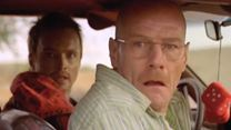 Breaking Bad 2ª Temporada Teaser Original