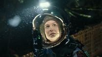 Alien: Covenant Trailer Legendado