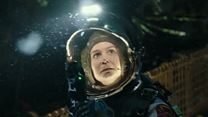 Alien: Covenant Trailer Dublado