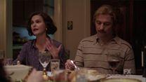 "The Americans 5ª Temporada Teaser ""Dinner"" Original"