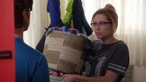 Splitting Up Together 1ª Temporada Teaser Original